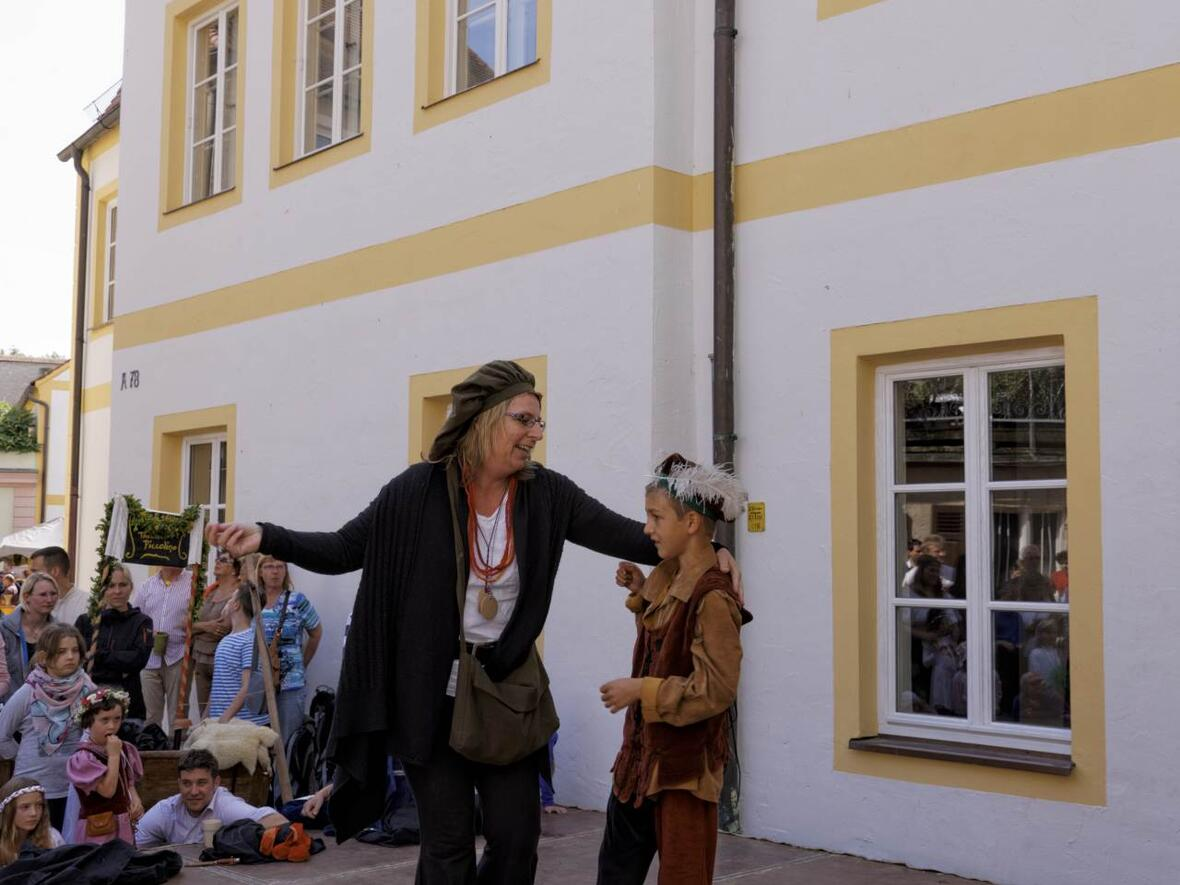 130630_kindertheater-der-rabenkoenig_ww-0010