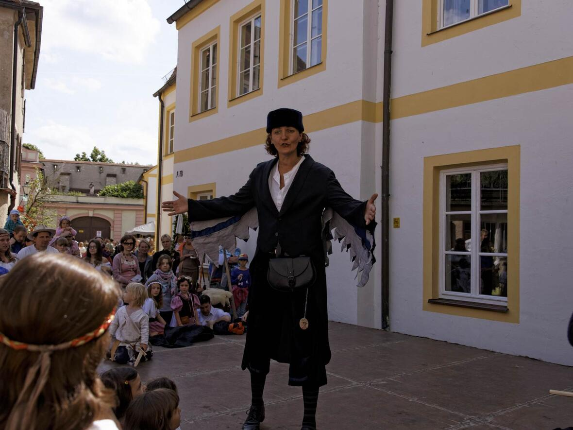 130630_kindertheater-der-rabenkoenig_ww-0001