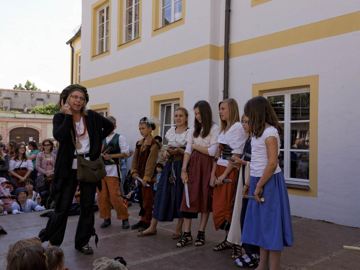 130630_kindertheater-der-rabenkoenig_ww-0009
