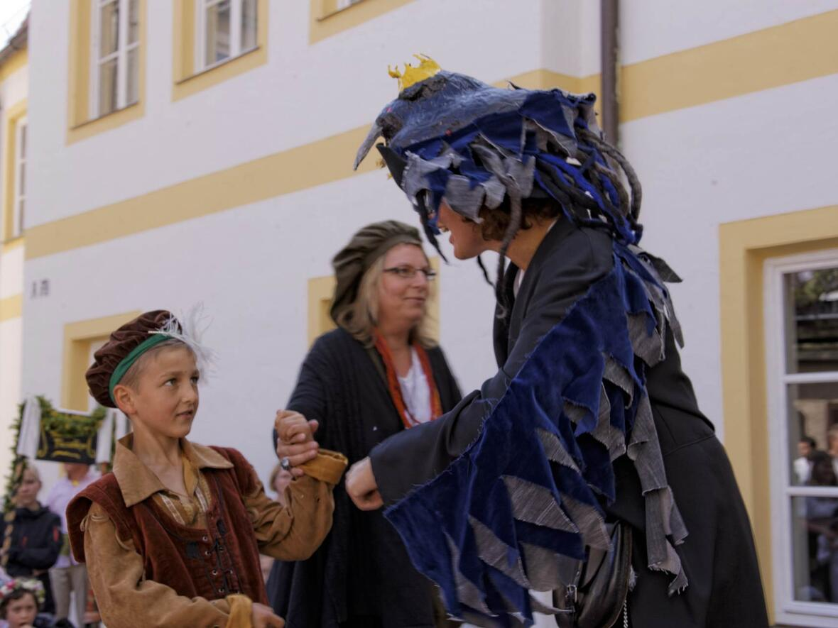 130630_kindertheater-der-rabenkoenig_ww-0012
