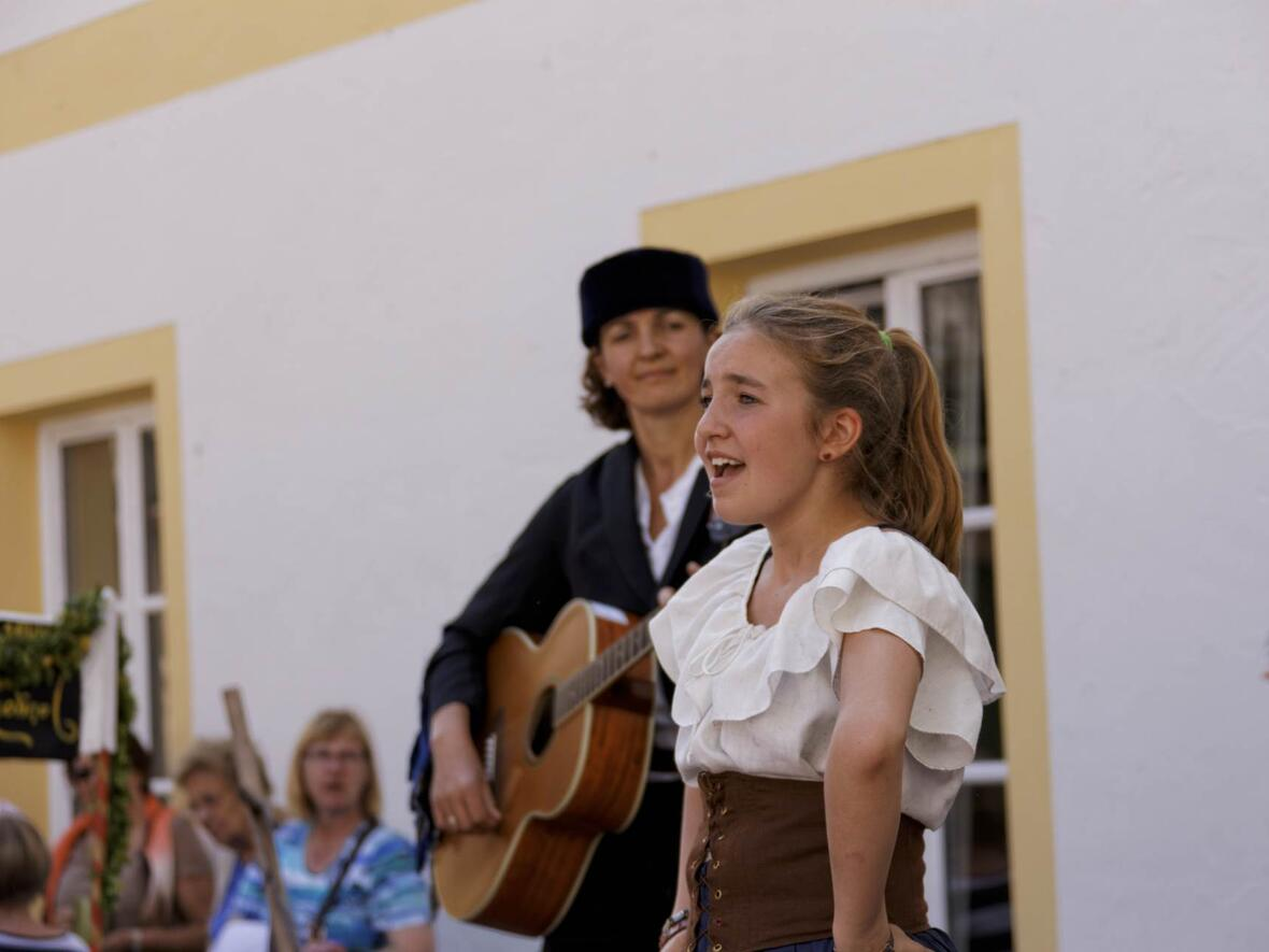 130630_kindertheater-der-rabenkoenig_ww-0005
