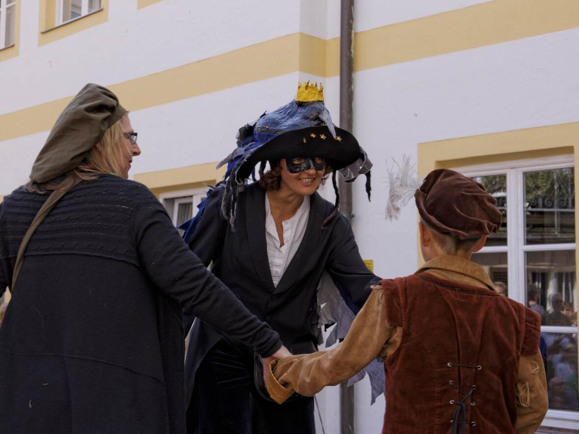 130630_kindertheater-der-rabenkoenig_ww-0011