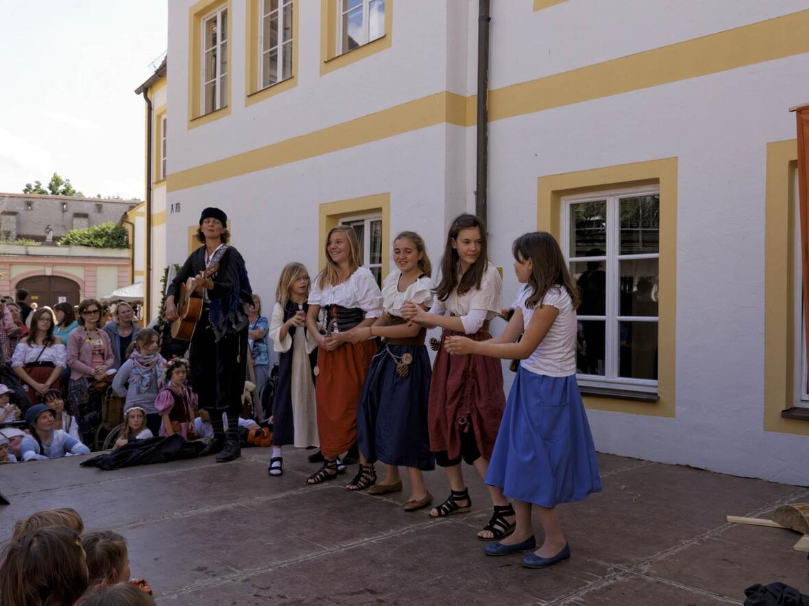 130630_kindertheater-der-rabenkoenig_ww-0006