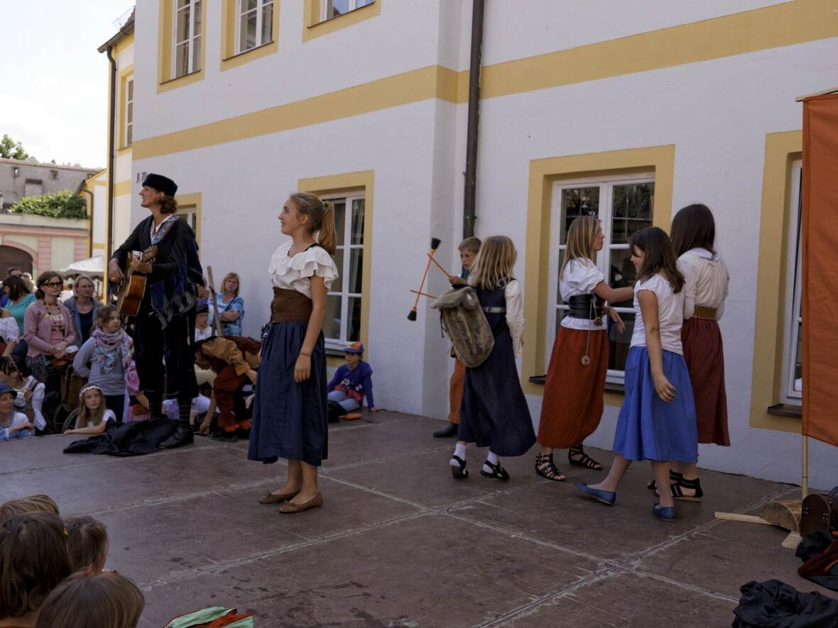 130630_kindertheater-der-rabenkoenig_ww-0003