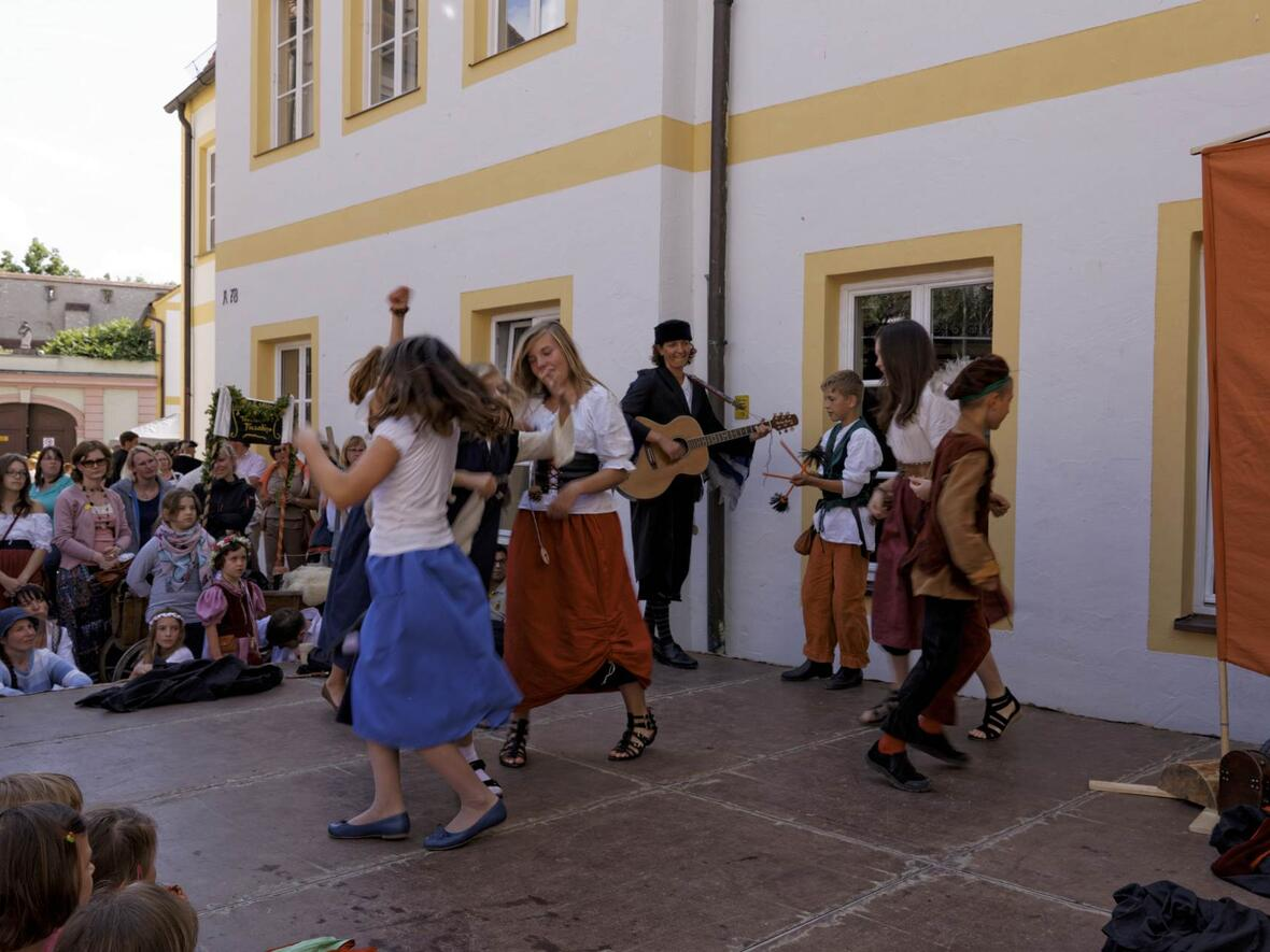 130630_kindertheater-der-rabenkoenig_ww-0007