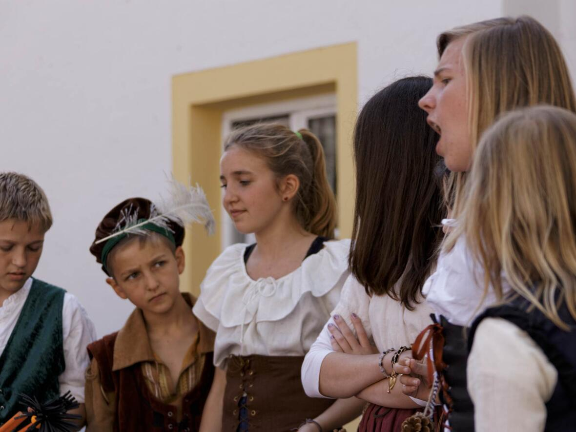 130630_kindertheater-der-rabenkoenig_ww-0008